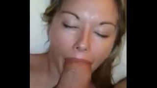 Blowjob cum in mouth compilation -Part2- BOSOMLOAD.COM