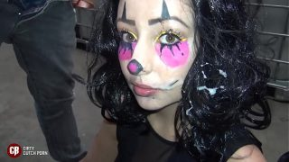 Bambi – Killerclown Beatdown (Tube)